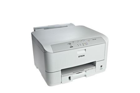 Epson4015