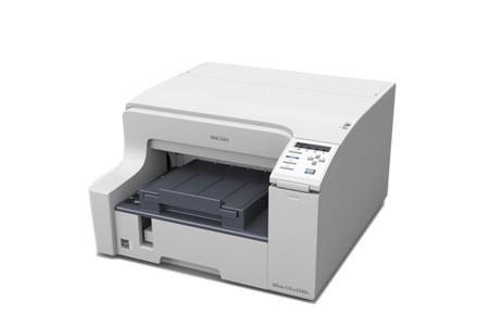 GXe3300n