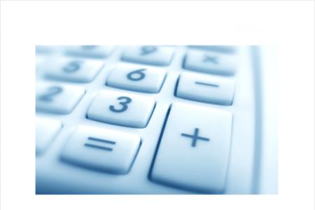 Ink Cost Calculator
